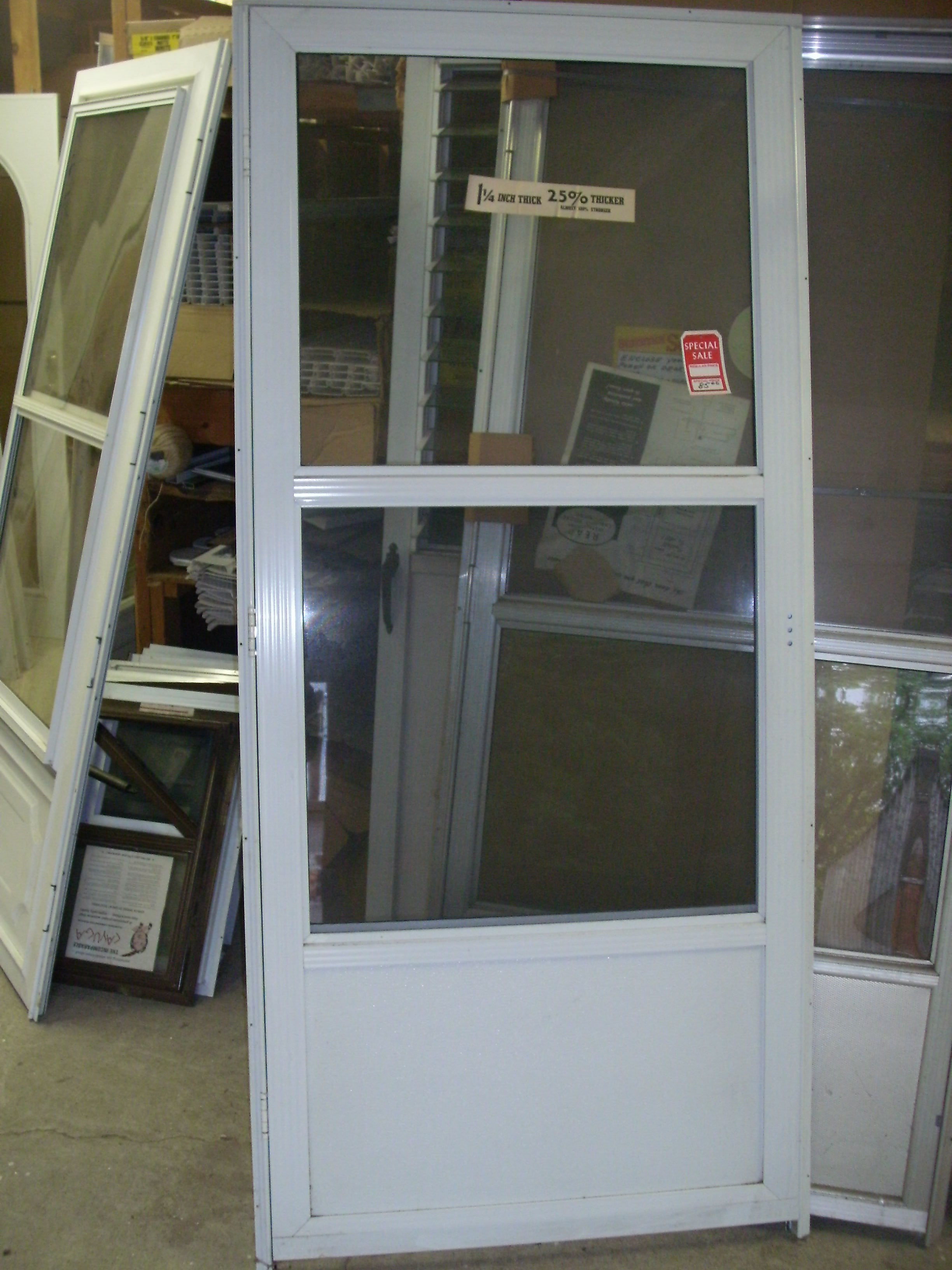 #6A664A Replacement Windows New Doors Gutters Garage Screens u2013 West Armstrong Windows And Doors 6049 & Armstrong Windows And Doors caurora.com Just All About Windows And ... pezcame.com