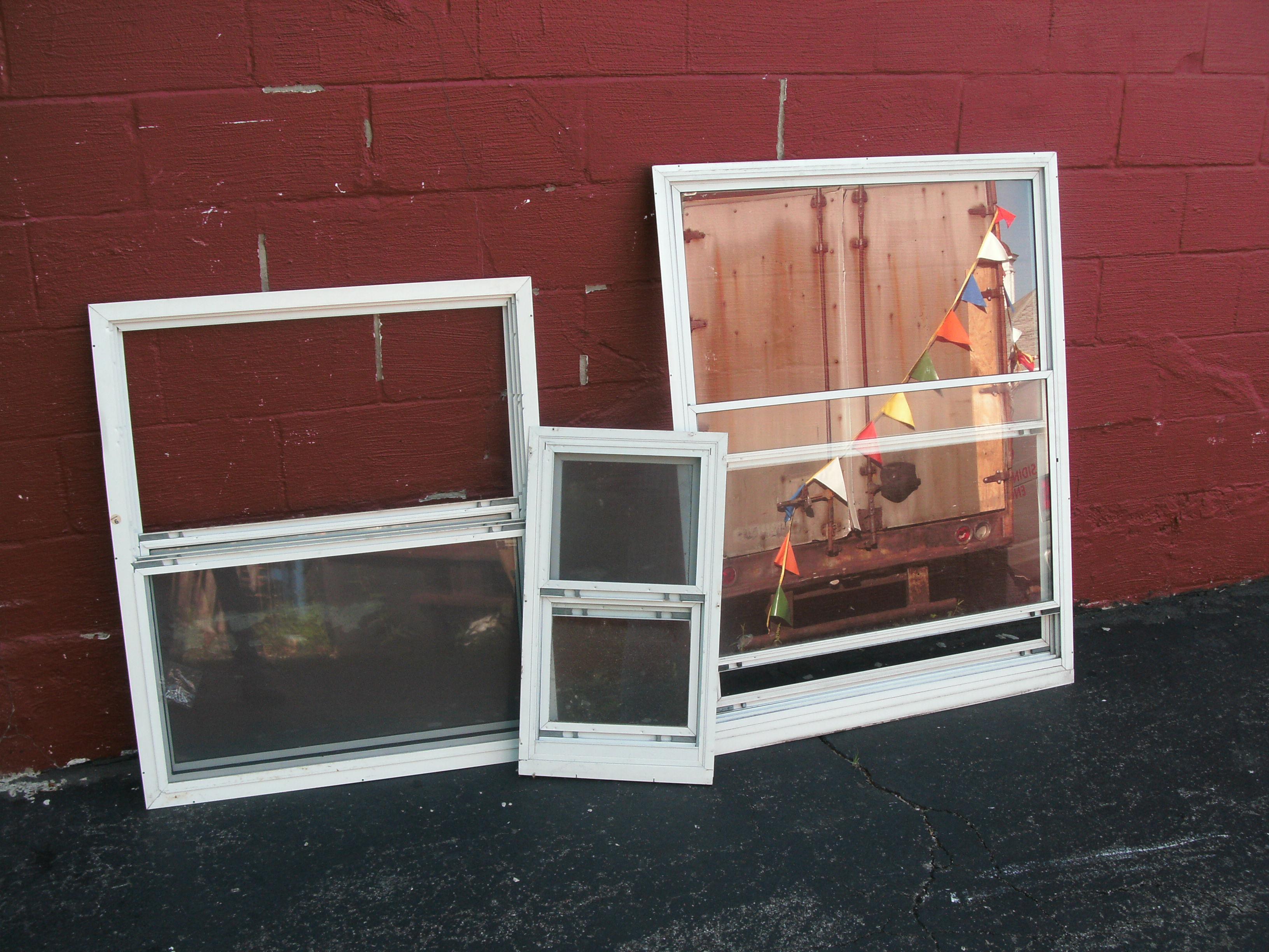 kas-kel replacement windows