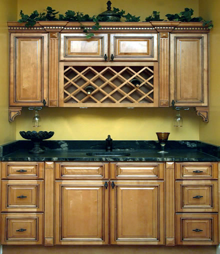 kitchen cabinets dealers wny
